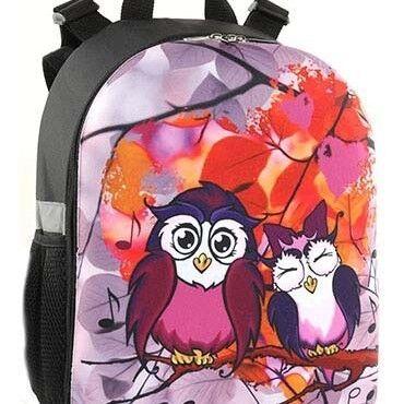 Магазин сумок Galanteya Рюкзак для начальных классов 13218 - фото 1