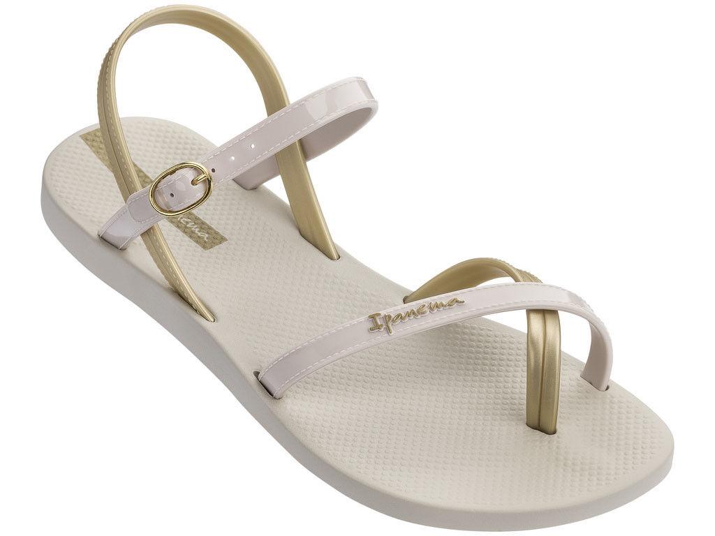 Обувь женская Ipanema Босоножки 82682-20352 - фото 1