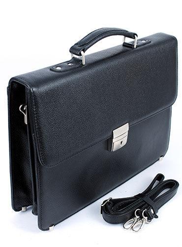 Магазин сумок Galanteya Портфель мужской 35308 - фото 1