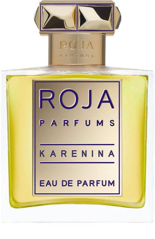 Парфюмерия Roja Dove Парфюмированная вода Karenina - фото 1