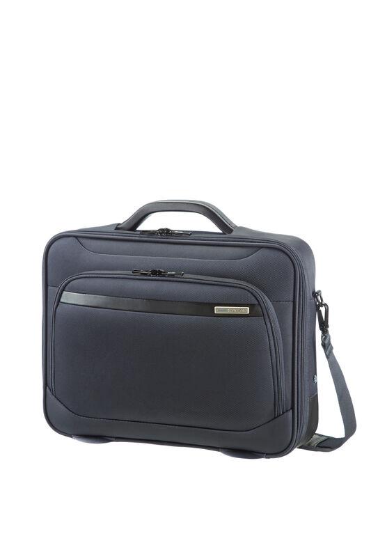 Магазин сумок Samsonite Сумка для ноутбука Vectura 39V*08 001 - фото 1