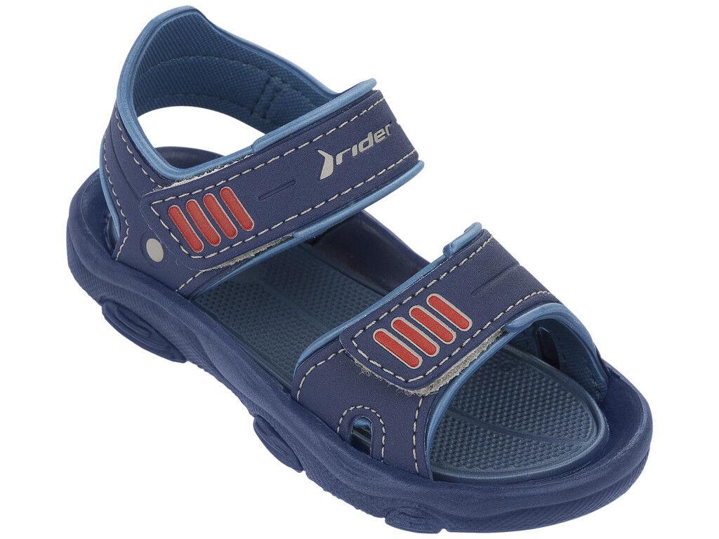 Обувь детская Rider Босоножки 81188-22153-00-L - фото 1