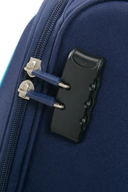 Магазин сумок American Tourister Чемодан Funshine 20G*01 003 - фото 4