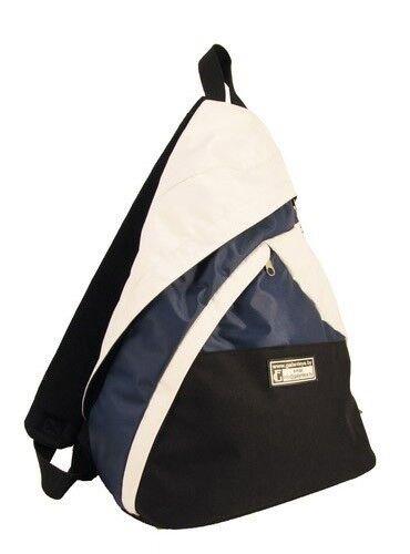 Магазин сумок Galanteya Рюкзак молодежный 6601 - фото 1