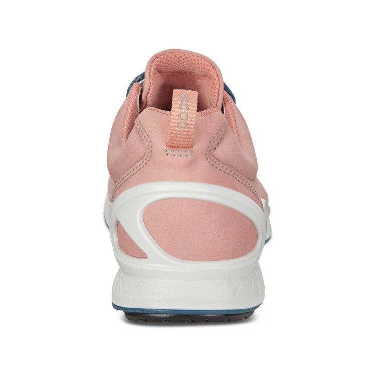Обувь женская ECCO Кроссовки BIOM FJUEL 837533/01309 - фото 5