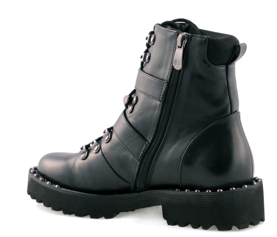 Обувь женская Tuchino Ботинки женские 5775 - фото 3