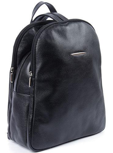 Магазин сумок Galanteya Рюкзак молодежный 40916 - фото 1