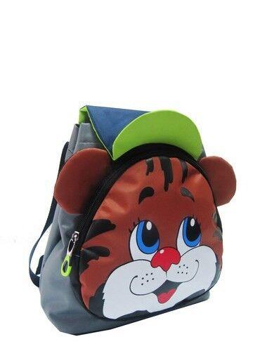 Магазин сумок Galanteya Рюкзак детский 33213 - фото 1