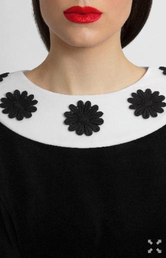 Платье женское Pintel™ Платье Betiane - фото 5