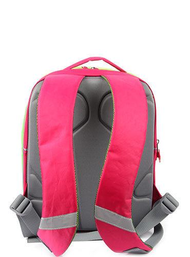 Магазин сумок Galanteya Рюкзак школьный 1017 - фото 3