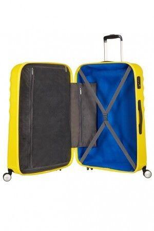 Магазин сумок American Tourister Чемодан 15G*06 003 - фото 3