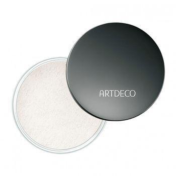 Декоративная косметика ARTDECO Пудра фиксирующая Fixing Powder - фото 1