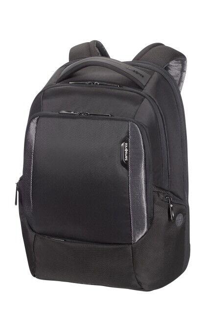 Магазин сумок Samsonite Рюкзак Cityscape 41D*09 103 - фото 1
