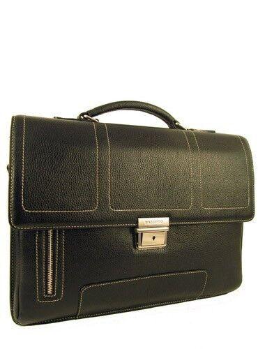 Магазин сумок Galanteya Портфель мужской 7913 - фото 1