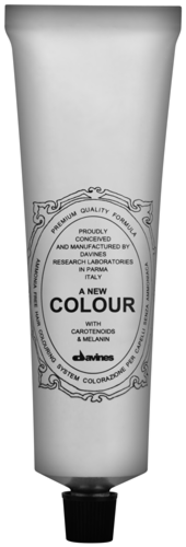 Уход за волосами Davines Крем-краска A New Colour - фото 1
