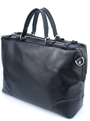 Магазин сумок Galanteya Сумка мужская 15011 - фото 4