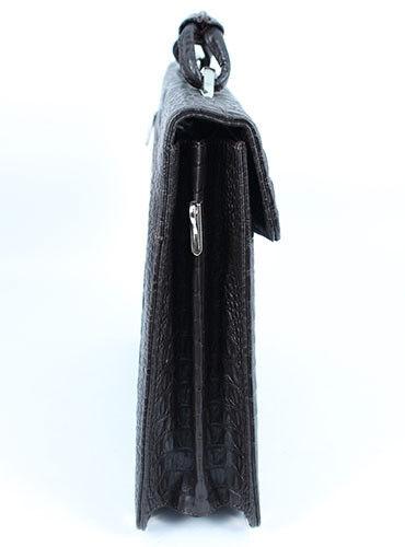 Магазин сумок Galanteya Портфель мужской 21908 - фото 2