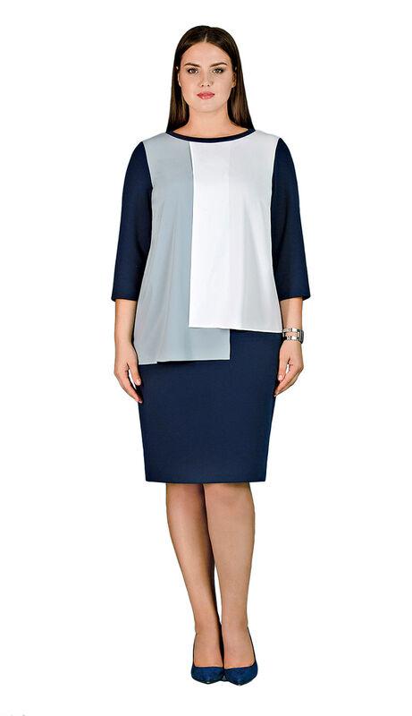 Платье женское Lalis Платье женское DR8502K - фото 1