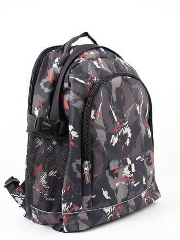 Магазин сумок Galanteya Рюкзак для средних и старших классов 2010 - фото 1