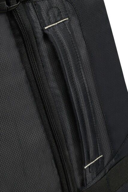 Магазин сумок Samsonite Сумка Rewind 10N*09 008 - фото 3