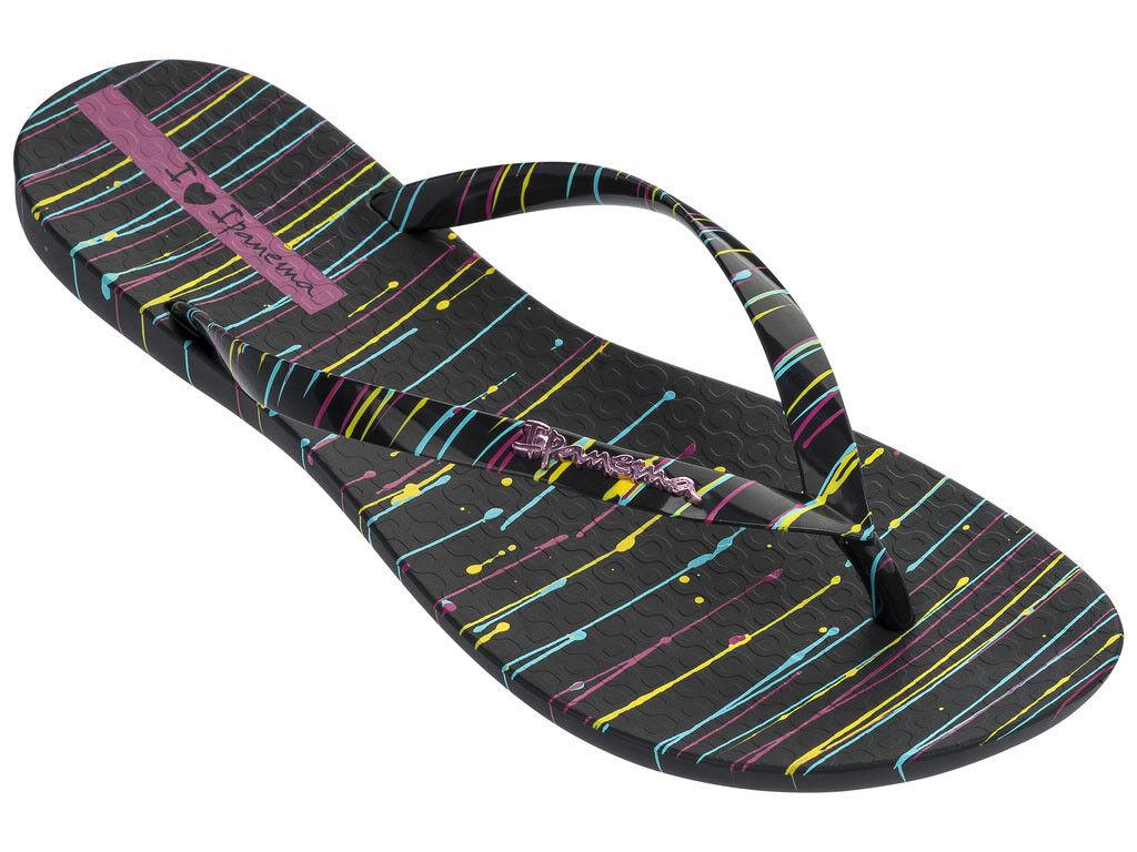 Обувь женская Ipanema Сланцы 26287-20780 - фото 1