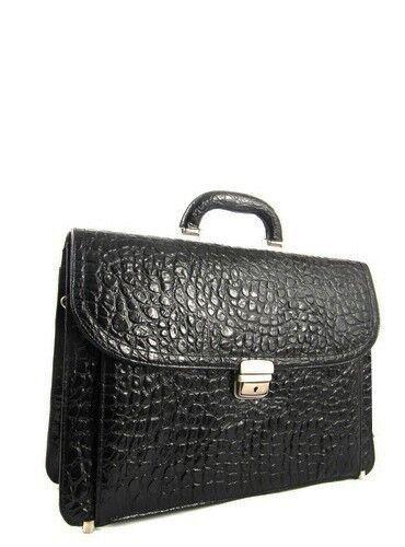 Магазин сумок Galanteya Портфель мужской 26708 - фото 7