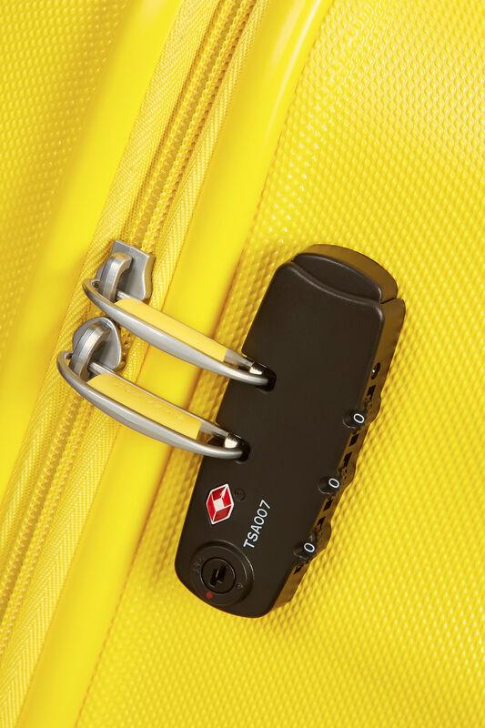 Магазин сумок American Tourister Чемодан Wavebreaker 15G*06 003 - фото 4
