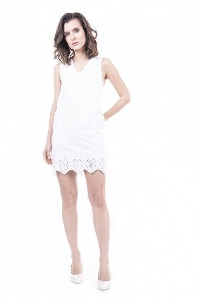Платье женское SAVAGE Платье женское арт. 915569 - фото 5