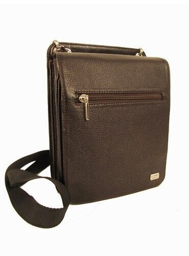 Магазин сумок Galanteya Сумка мужская 21412 - фото 1