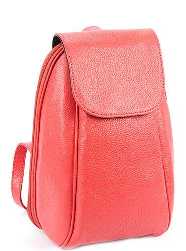 Магазин сумок Galanteya Рюкзак молодежный 26716 - фото 7
