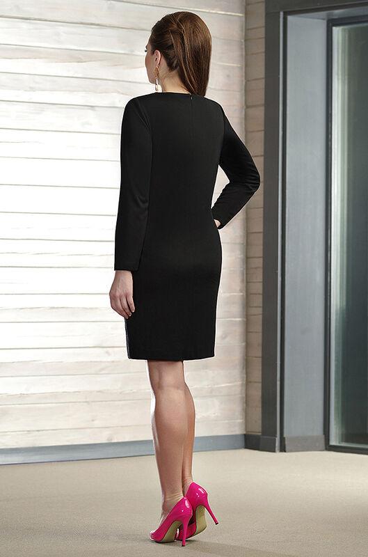 Платье женское Gold Style Платье женское 1965 - фото 4