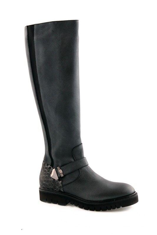 Обувь женская G.Gabrielli Сапоги женские 4550 - фото 1