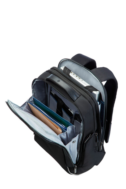 Магазин сумок Samsonite Рюкзак Spectrolite 80U*09 008 - фото 3