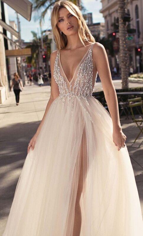 Свадебный салон ALIZA свадебное платье  Greya av - фото 1