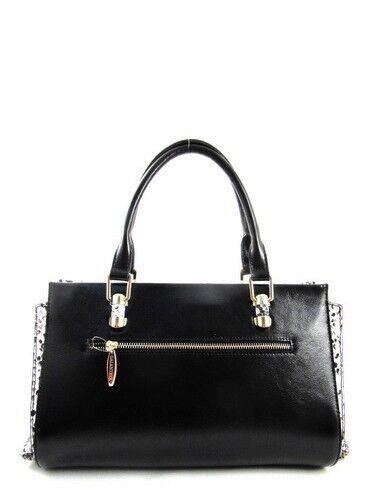 Магазин сумок Galanteya Сумка женская 6515 - фото 3