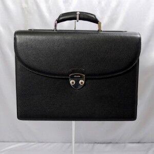 Магазин сумок NERI KARRA Портфель 1212.22.03.01 - фото 1