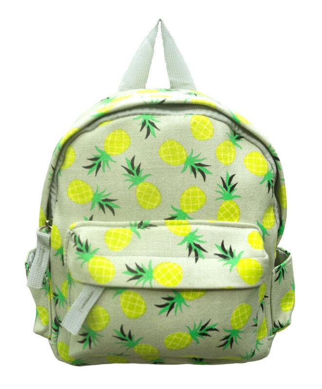 Магазин сумок Rozan Рюкзак 2802MA-2.5 - фото 1