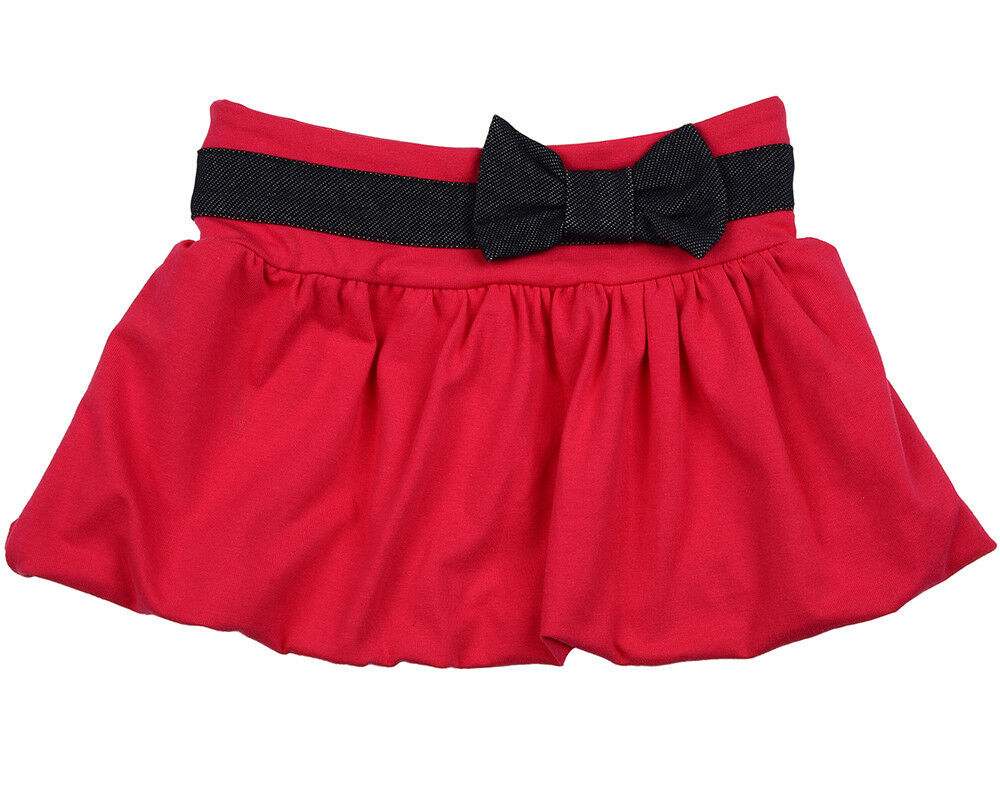 Юбка детская Mini Maxi Юбка для девочки UD0903 - фото 1