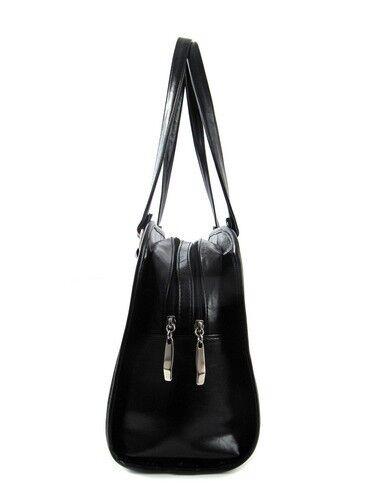Магазин сумок Galanteya Сумка женская 1415 - фото 2