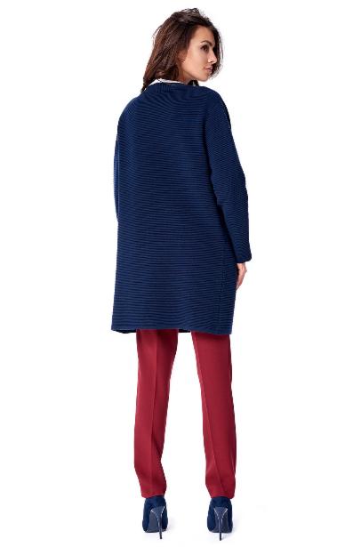 Верхняя одежда женская Potis & Verso Пальто Vail - фото 3