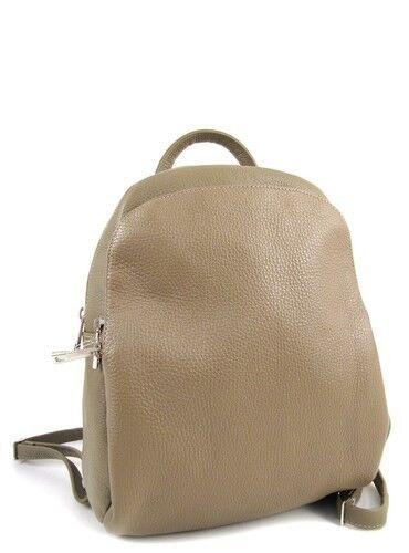 Магазин сумок Galanteya Рюкзак молодежный 21613 - фото 3