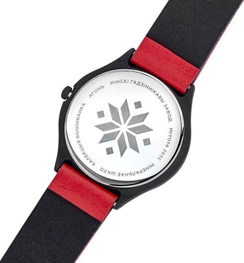 Часы Луч Наручные часы «Вышиванка 2.0» 275481723 - фото 3