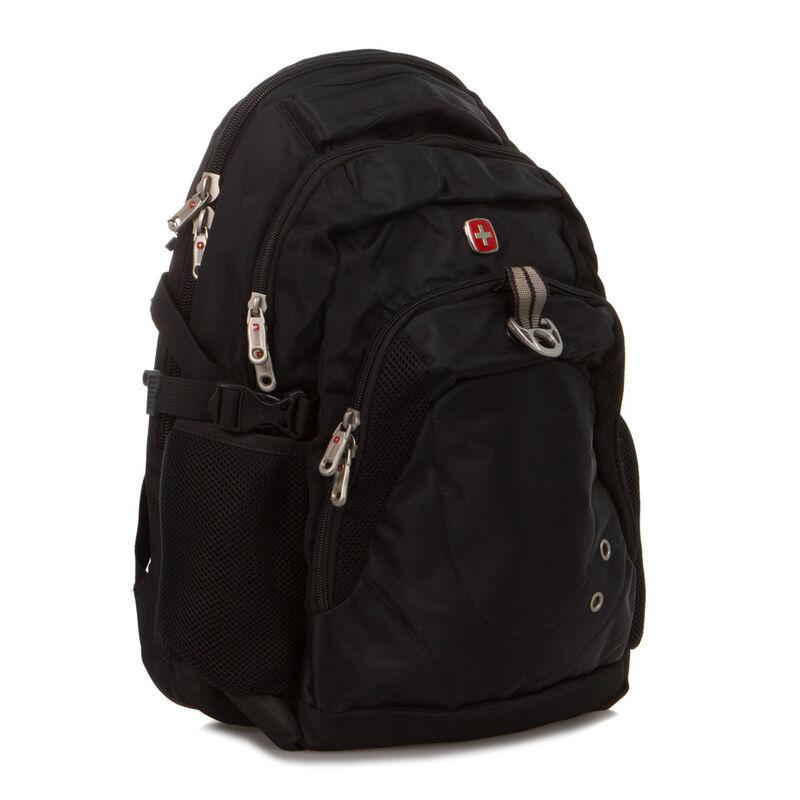 Магазин сумок SwissGear Рюкзак мужской 205-983018 - фото 1