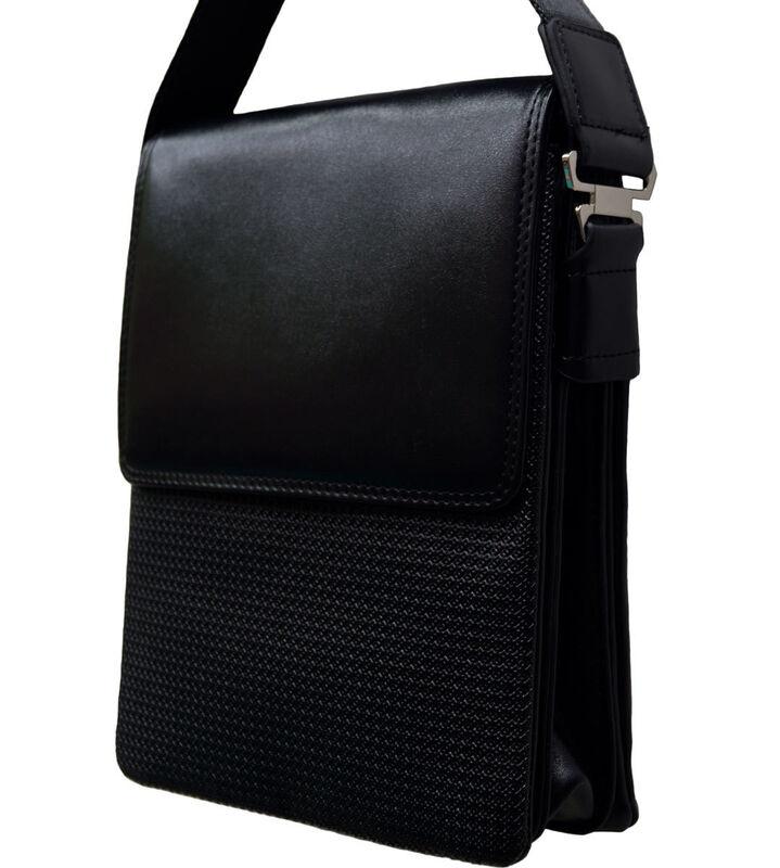 Магазин сумок Rozan Сумка мужская 5230А - фото 2
