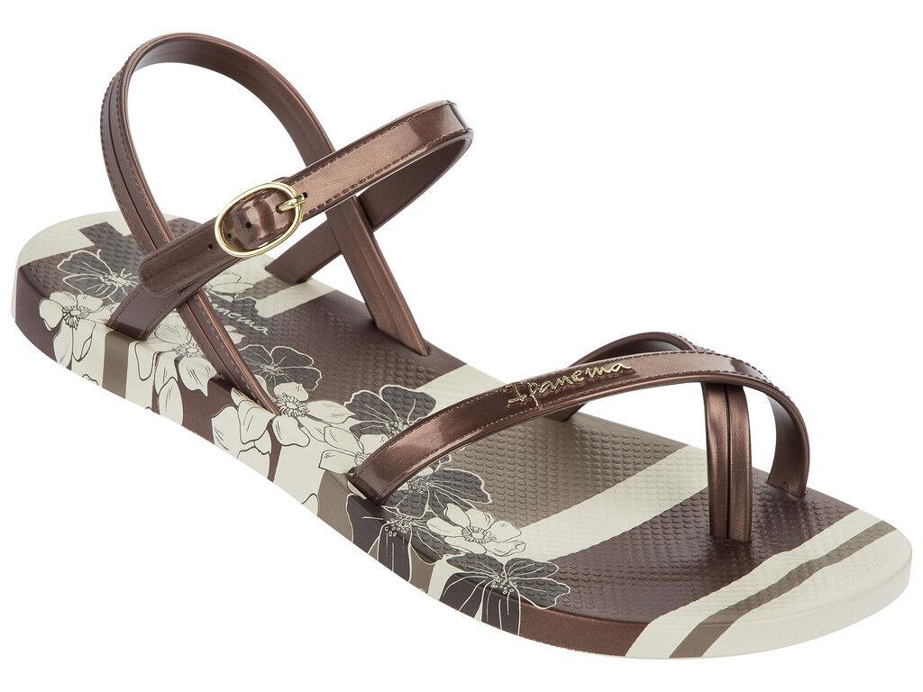 Обувь женская Ipanema Босоножки 81474-21539-00-L - фото 1