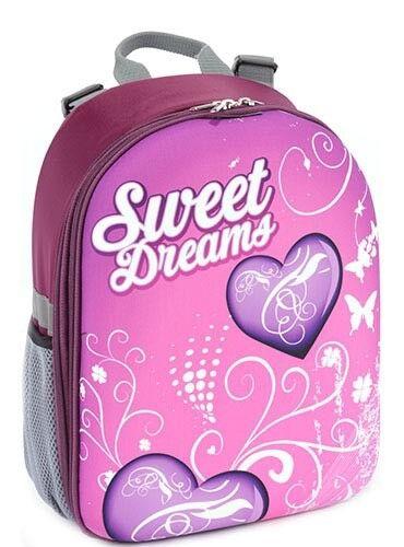 Магазин сумок Galanteya Рюкзак школьный 9016 - фото 4