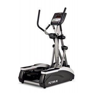 Тренажер True Fitness Эллиптический тренажер M30 (XM30X) - фото 1