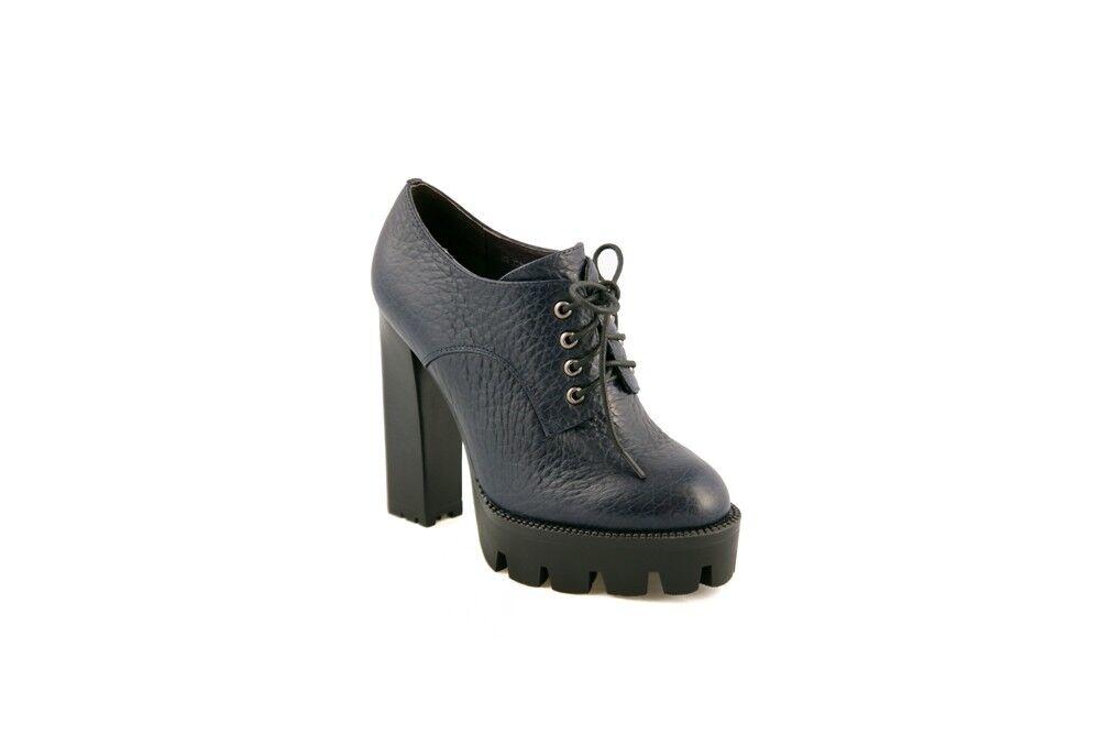 Обувь женская Grand Style Полуботинки женские 86-R5 - фото 1