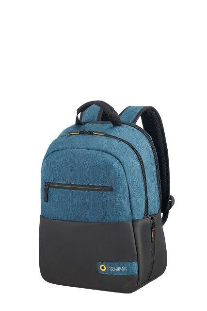 Магазин сумок American Tourister Рюкзак CITY DRIFT 28G*19 001 - фото 1
