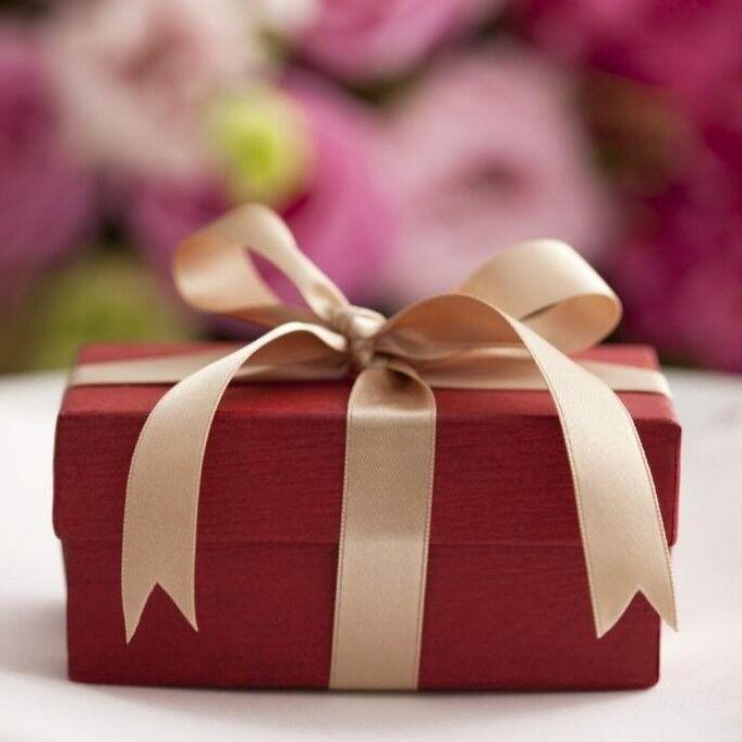 Магазин подарочных сертификатов Vip усадьба Каменная горка Подарочный сертификат - фото 1